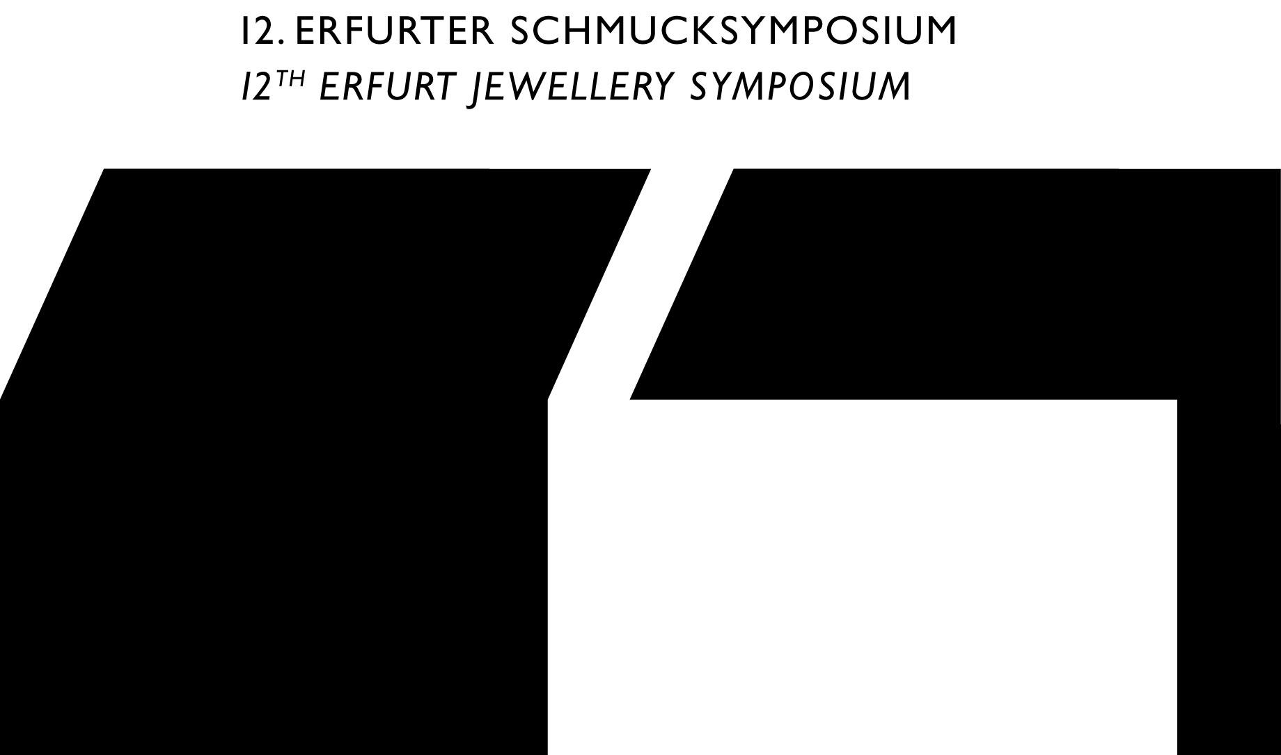 Erfurt_Einladung-1.jpg