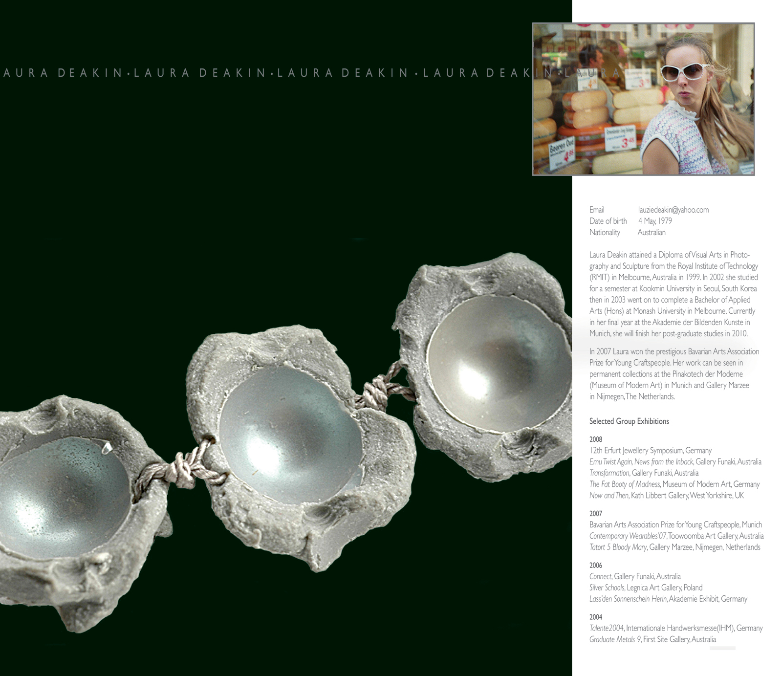 2008-Compendium-2008-Finale-of-Contemporary-Jewellers-Pg1.jpg