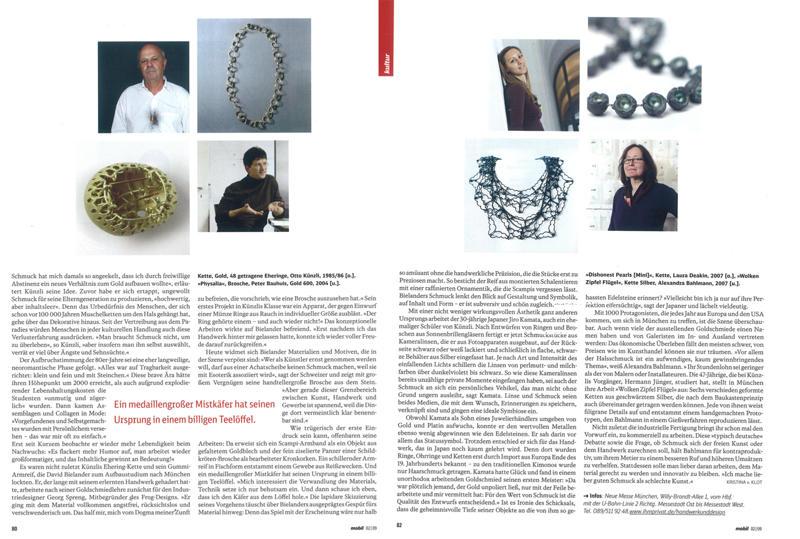 DB-Magazine-P3-4.jpg