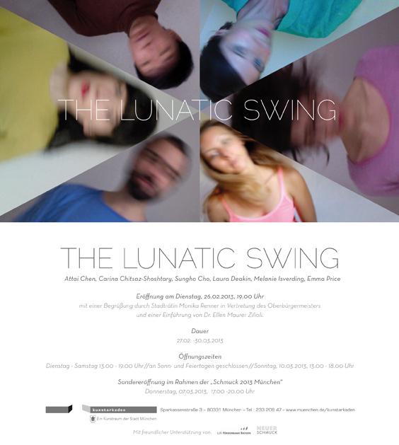 TheLunaticSwing-72.jpg