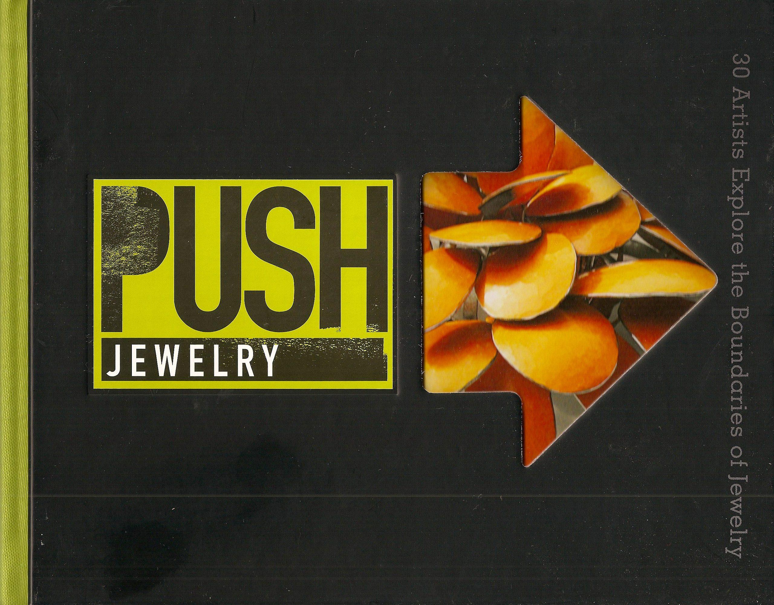 Push.1.jpg